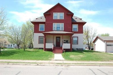 401 Main Street N, Aurora, MN 55705 - #: 5008783