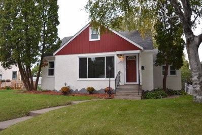 1631 Ross Avenue, Saint Paul, MN 55106 - #: 5009156