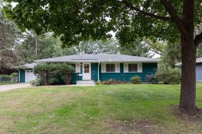 10130 Fremont Avenue S, Bloomington, MN 55431 - #: 5009694