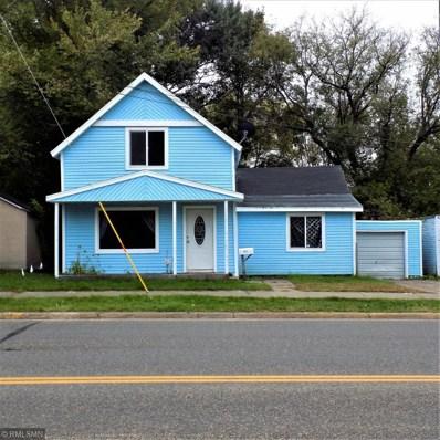 512 Quince Street, Brainerd, MN 56401 - #: 5009815