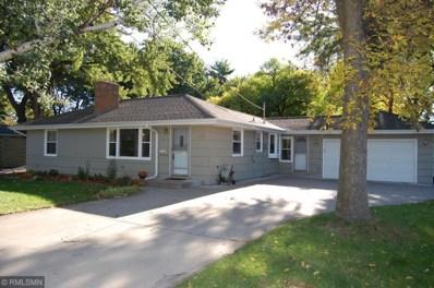 8371 Valentine Terrace, Bloomington, MN 55431 - #: 5009875