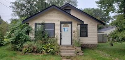 4201 Penn Avenue N, Minneapolis, MN 55412 - #: 5010466