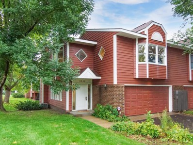 3349 Saint Louis Avenue, Minneapolis, MN 55416 - #: 5010781