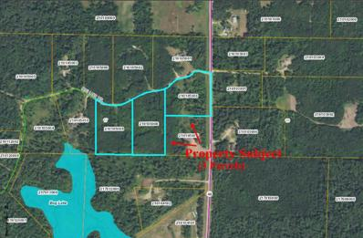Tbd Bog Lake Trail, Osage, MN 56570 - #: 5010984