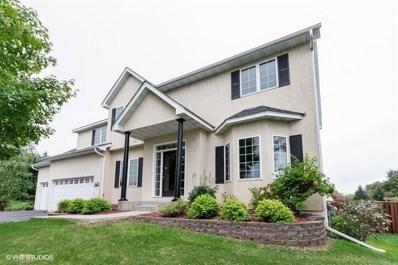3485 Lakeside Drive, Mound, MN 55364 - #: 5011211