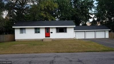 9909 Emerson Avenue S, Bloomington, MN 55431 - #: 5011314
