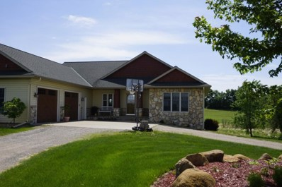 17636 Lakewood Road, Eden Valley, MN 55329 - #: 5011368