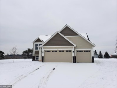 8624 149th Court NW, Ramsey, MN 55303 - #: 5011602