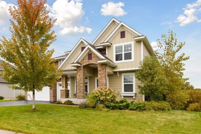 212 Lakeview Road E, Chanhassen, MN 55317 - #: 5011776