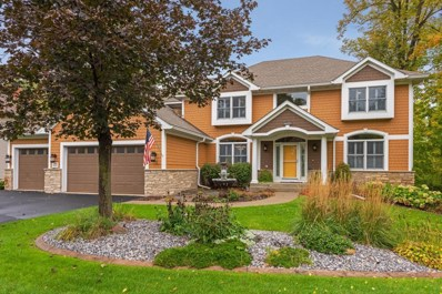 2900 Forest Ridge, Chaska, MN 55318 - #: 5011908