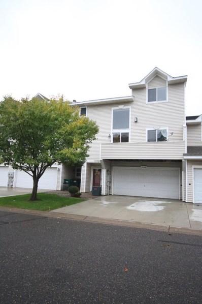 705 Kingfisher Lane, Woodbury, MN 55125 - #: 5011935