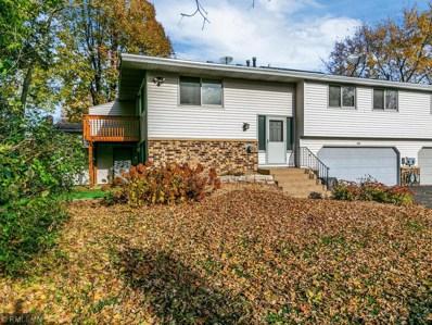 1678 Hickory Lane, Eagan, MN 55122 - #: 5012160