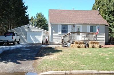 209 S 2nd Street W, Aurora, MN 55705 - #: 5013386