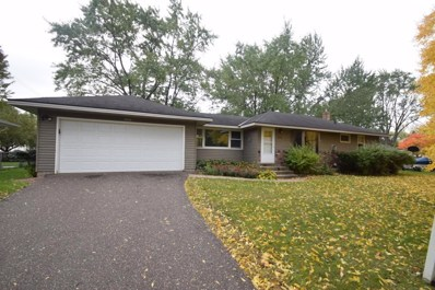 2108 Atlantic Street, Maplewood, MN 55109 - #: 5013415