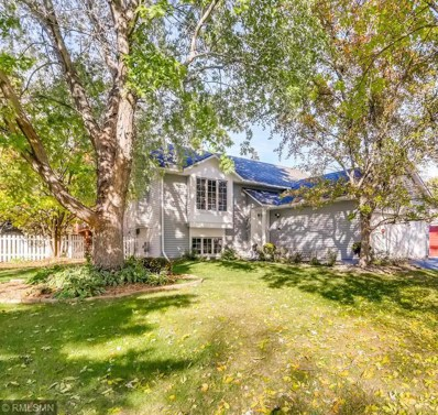 15064 92nd Place N, Maple Grove, MN 55369 - #: 5013539