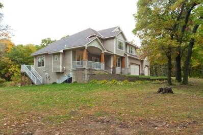19407 Yukon Street NW, Oak Grove, MN 55011 - #: 5013540