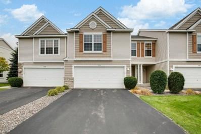 17773 71st Avenue N, Maple Grove, MN 55311 - #: 5013722