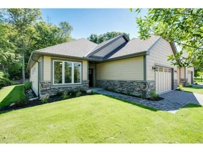 3586 Crystal Bay Lane NW, Prior Lake, MN 55372 - #: 5013794