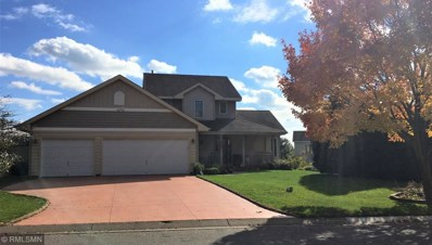 9793 74th Street S, Cottage Grove, MN 55016 - #: 5013949