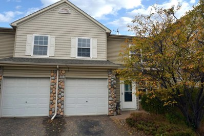1923 Bluestem Lane, Shoreview, MN 55126 - #: 5013986