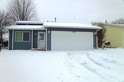 13760 Huntington Avenue, Savage, MN 55378 - #: 5014201