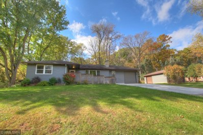 396 Charlson Drive, Red Wing, MN 55066 - #: 5014297