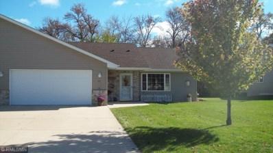 20 Lily Street, Lester Prairie, MN 55354 - #: 5014314