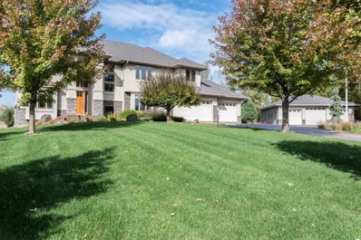 19120 Eagleview Lane, Prior Lake, MN 55372 - #: 5014419