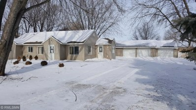 33196 Nature Road, Foley, MN 56329 - #: 5014511