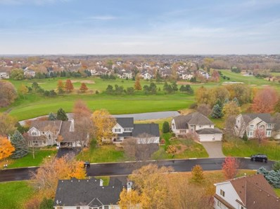 16641 Imperial Court, Lakeville, MN 55044 - #: 5014773