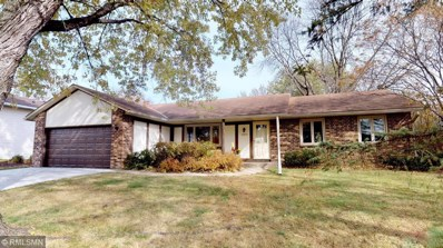 10517 Wyoming Avenue S, Bloomington, MN 55438 - #: 5017445