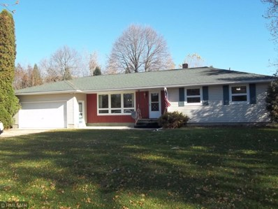 W7584 State Road 65, Trimbelle, WI 54003 - #: 5017998