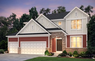 20615 Gunnison Drive, Lakeville, MN 55044 - #: 5018324