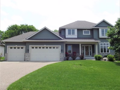 142 Concetta Way, Little Canada, MN 55117 - #: 5018834