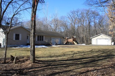 1577 89th Street, New Richmond, WI 54017 - #: 5019155