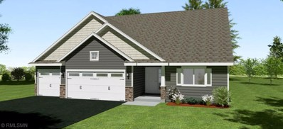 959 Hickory Curve, Watertown, MN 55388 - #: 5019436