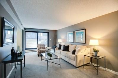 50 Groveland Terrace, Minneapolis, MN 55403 - #: 5020329
