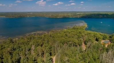 County Road 4, Lake George Twp, MN  - #: 5021069