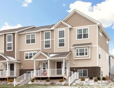 701 Eagle Court, Lino Lakes, MN 55014 - #: 5021423