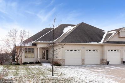 11879 Germaine Terrace, Eden Prairie, MN 55347 - #: 5021524