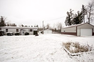 5120 Balsam Road NW, Eckles Twp, MN 56601 - #: 5022045
