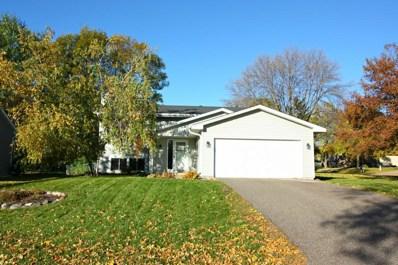 9255 Shenandoah Lane N, Maple Grove, MN 55369 - #: 5023546