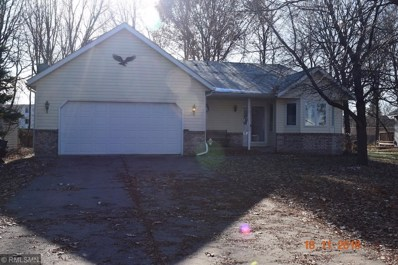 1132 5th Avenue SW, Forest Lake, MN 55025 - #: 5023908