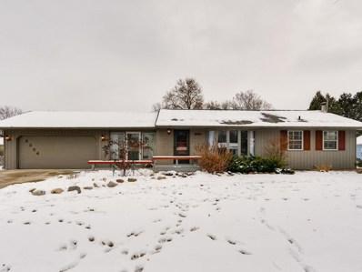 2354 Blomquist Avenue, White Bear Lake, MN 55110 - #: 5023933