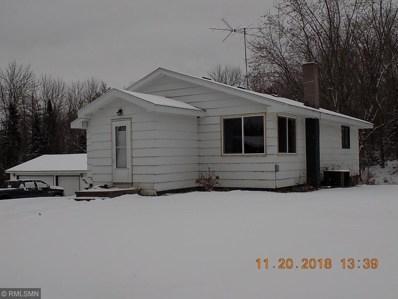 5330 Sawmill Rd, Kerrick, MN 55756 - #: 5025208