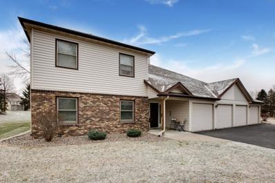 12262 42nd Avenue N, Plymouth, MN 55441 - #: 5025557