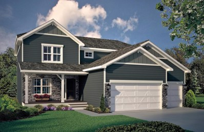 10743 Sundance Boulevard N, Maple Grove, MN 55369 - #: 5025798
