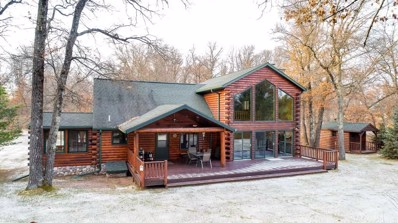 29008 W Yellow River Road, Danbury, WI 54830 - #: 5027369