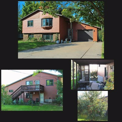 603 12th Street NE, Little Falls, MN 56345 - #: 5028430