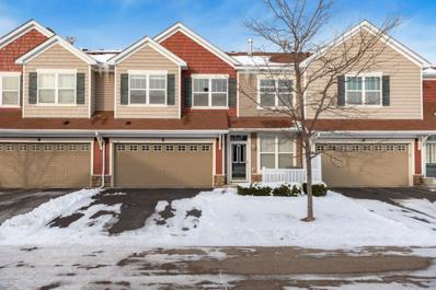 9520 Washington Boulevard, Chanhassen, MN 55317 - #: 5029033